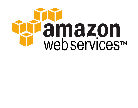 AWS Certification Exam Readiness Workshop: AWS Certified Solutions ...