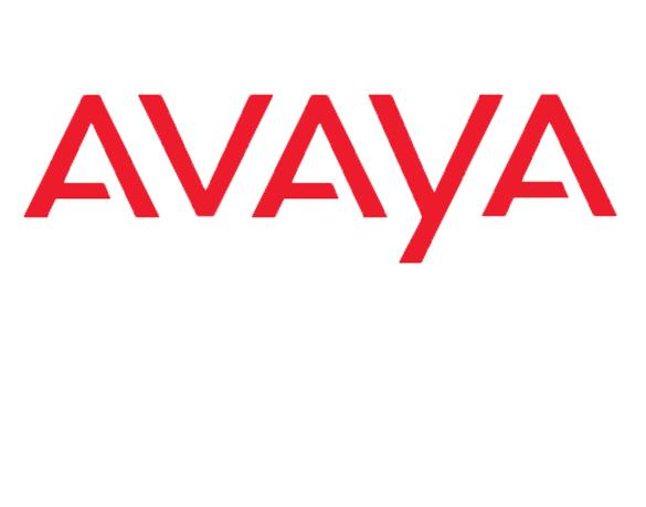 Avaya Training Certification