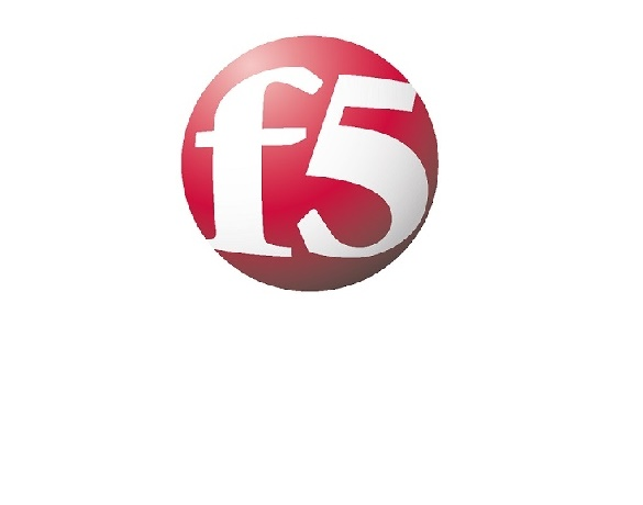 F5 F5 Networks BIG-IP: Networks BIG-IP Local Traffic Manager