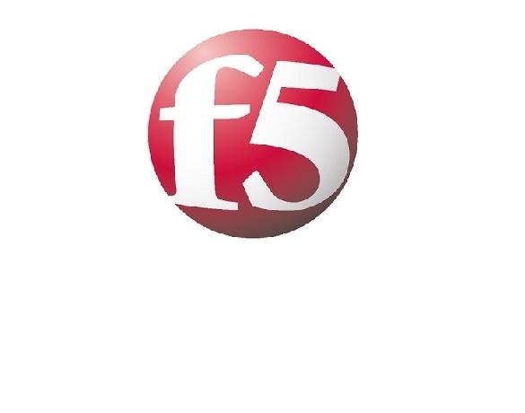 F5 Networks Configuring BIG-IP LTM: Local Traffic Manager v13