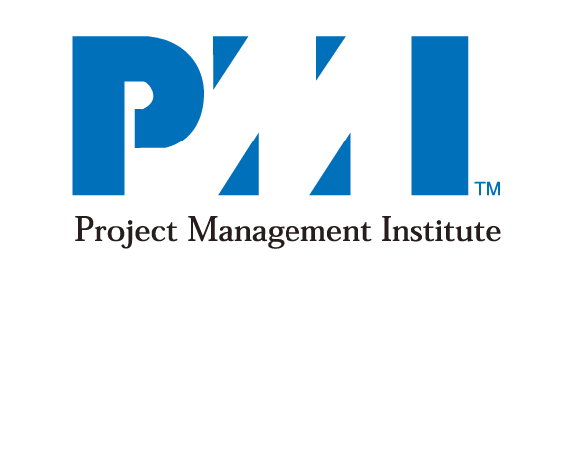 project management institute pmi Project management institute new zealand (pminz) our kiwi number 8-wire mentality makes us excellent project managers – creative, methodical, and resourceful – with a tenacity for getting things done.