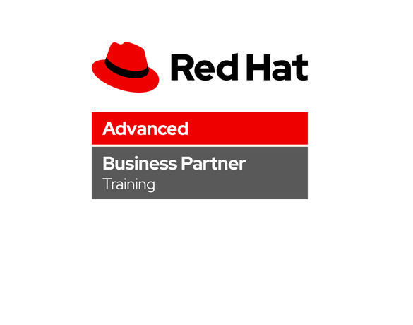 Red Hat - DO407 in CHARLESTON, SC