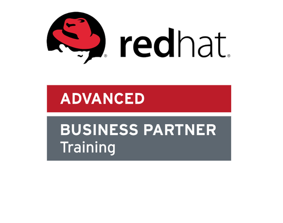 Red Hat® Certified Specialist in Ansible® Automation Exam