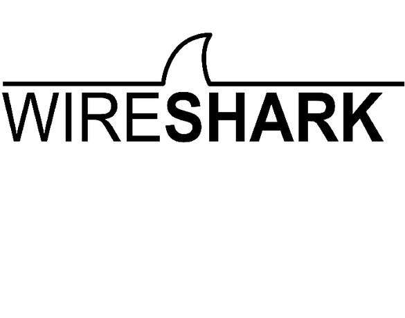 Wireshark Certified Network Analyst (WCNA) - 9879